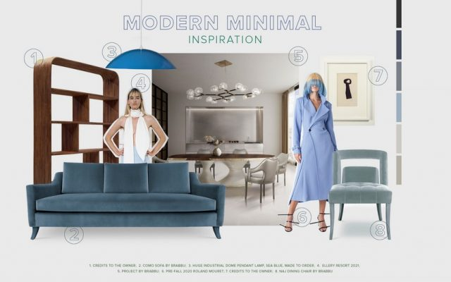 It's Trend Day Discover The Minimal Minimalism Trend For 2021 12 minimal/minimalism It's Trend Day! Discover The Minimal/Minimalism Trend For 2021 Its Trend Day Discover The Minimal Minimalism Trend For 2021