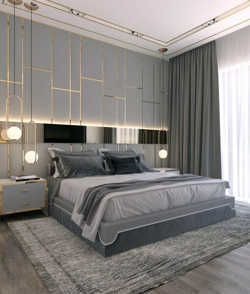 The Best 15 Interior Designers in Detroit, United States detroit The Best 15 Interior Designers in Detroit, United States Jill J