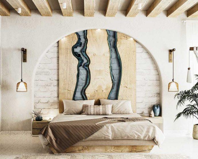 cairo The Most Amazing Interior Designers in Cairo, Egypt Mona Hussein