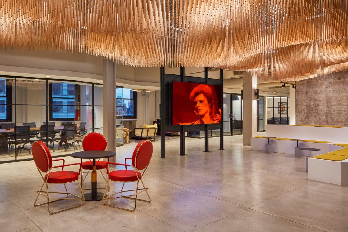 The Best 15 Interior Designers in Detroit, United States