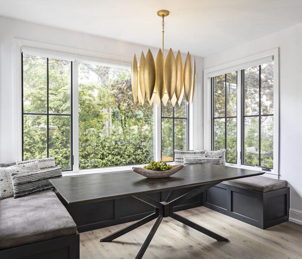 The Best 15 Interior Designers in Detroit, United States detroit The Best 15 Interior Designers in Detroit, United States Stalburg Design