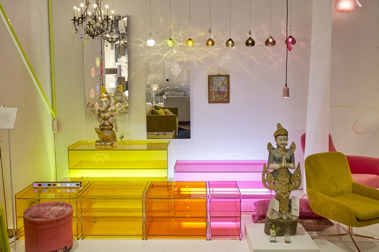20 Furniture Shops & Showrooms in New York furniture shops 20 Furniture Shops & Showrooms in New York Visit New York while seeing 5 of the best interior design stores