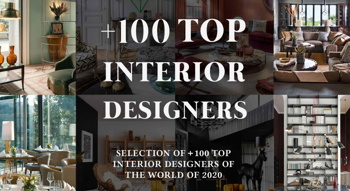 interior designers Download Now the +100 Best Interior Designers Ebook capa leve 1140x624