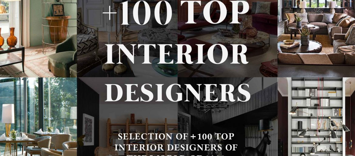 interior designers Download Now the +100 Best Interior Designers Ebook capa leve 1170x516