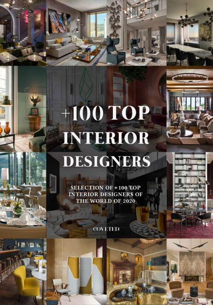 interior designers Download Now the +100 Best Interior Designers Ebook capa leve scaled