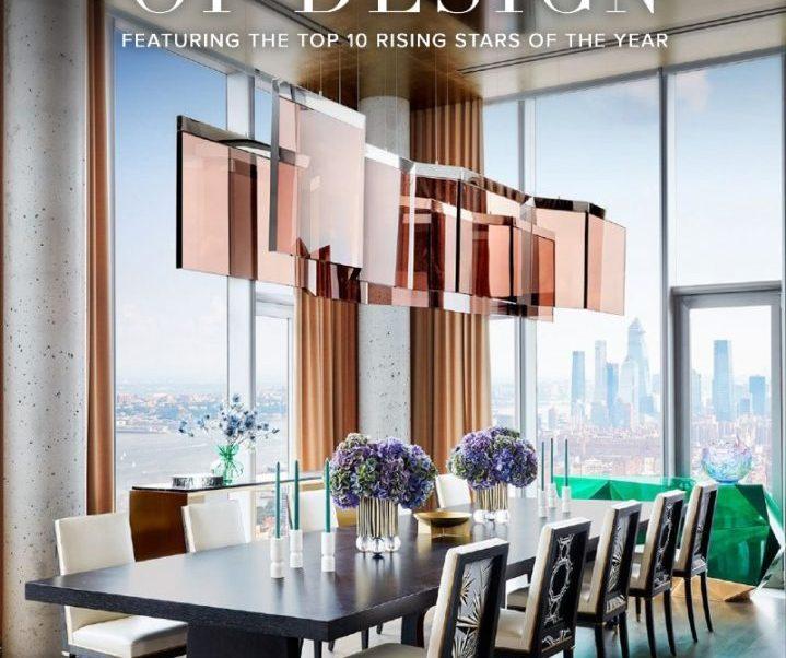 masters of design Masters of Design, An Unique Ebook Featuring 100 Interior Designers capa top id800 719x1024 1 719x602