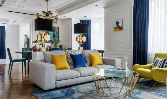 interior designers The 25 Best Interior Designers of Moscow feature 3 1400x933 1 570x340