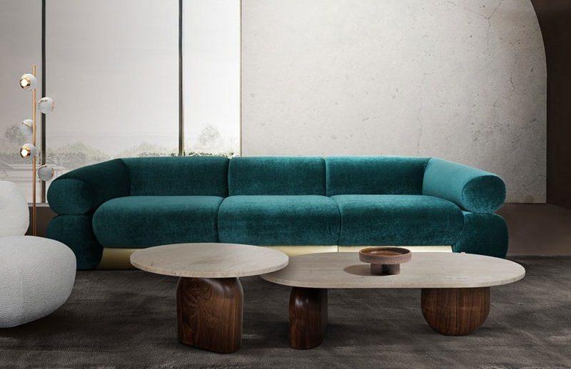 design trends 7 Design Trends That Will Last Forever fitzgerald modular sofa 2 1 800x518