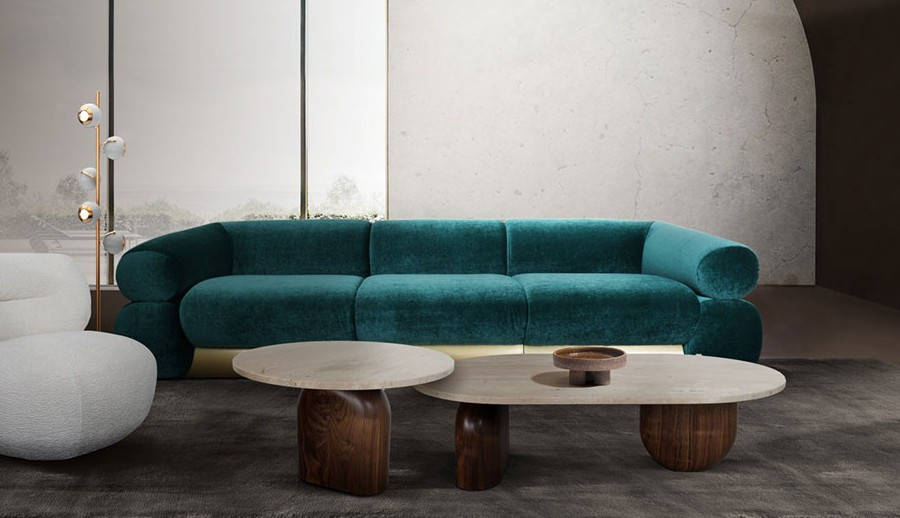 design trends 7 Design Trends That Will Last Forever fitzgerald modular sofa 2 1