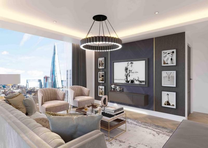 interior designers Best Interior Designer of London 1 4
