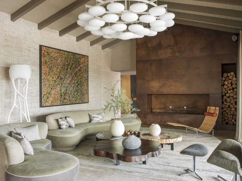 interior designers Best Interior Designer of London 1 5