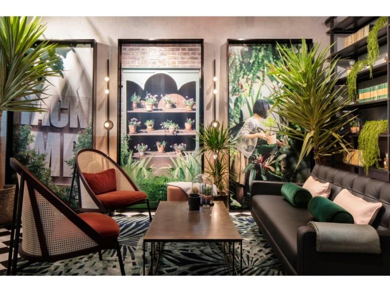 interior designers Best Interior Designer of London 10 1