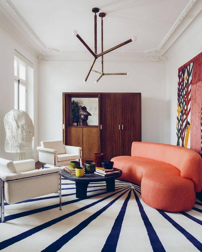 interior designers Best Interior Designer of London 10 2