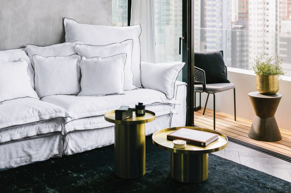 interior designers The Best 25 Interior Designers From Hong Kong 10