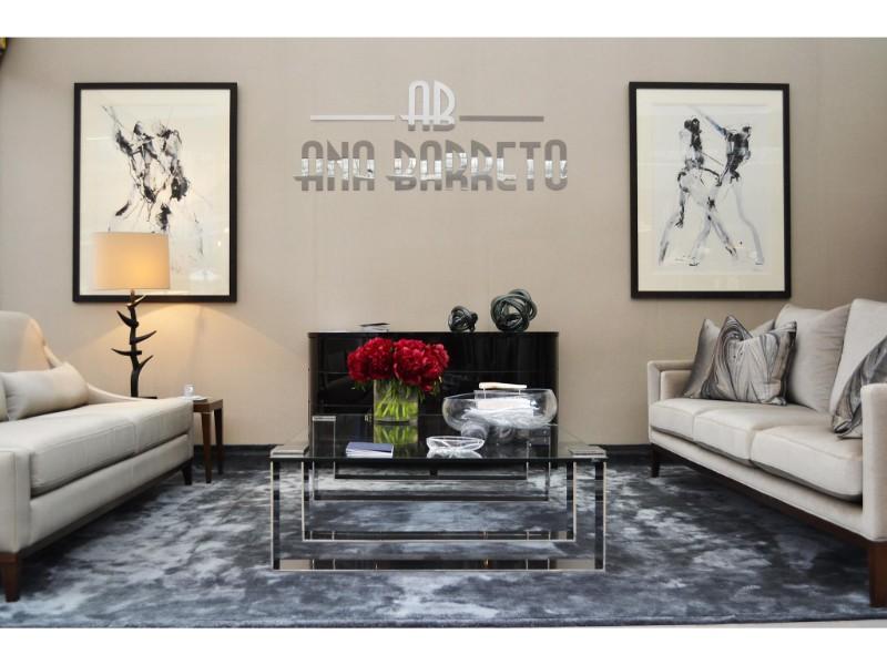 interior designers Best Interior Designer of London 11 1