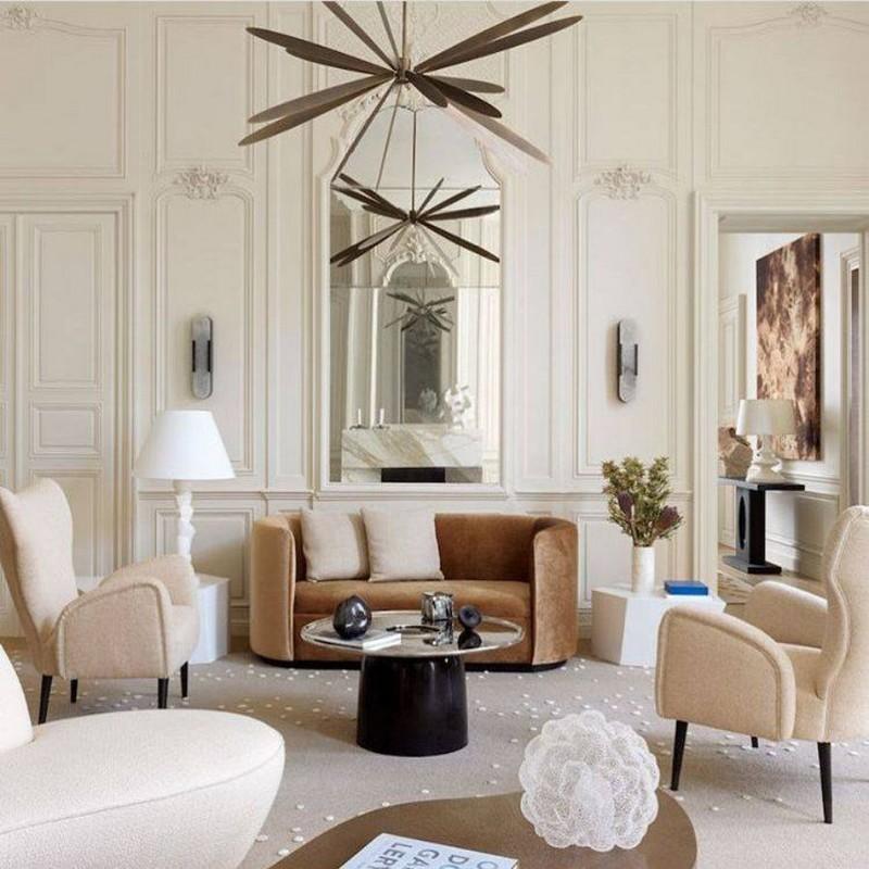 interior designers Best Interior Designer of London 11 2
