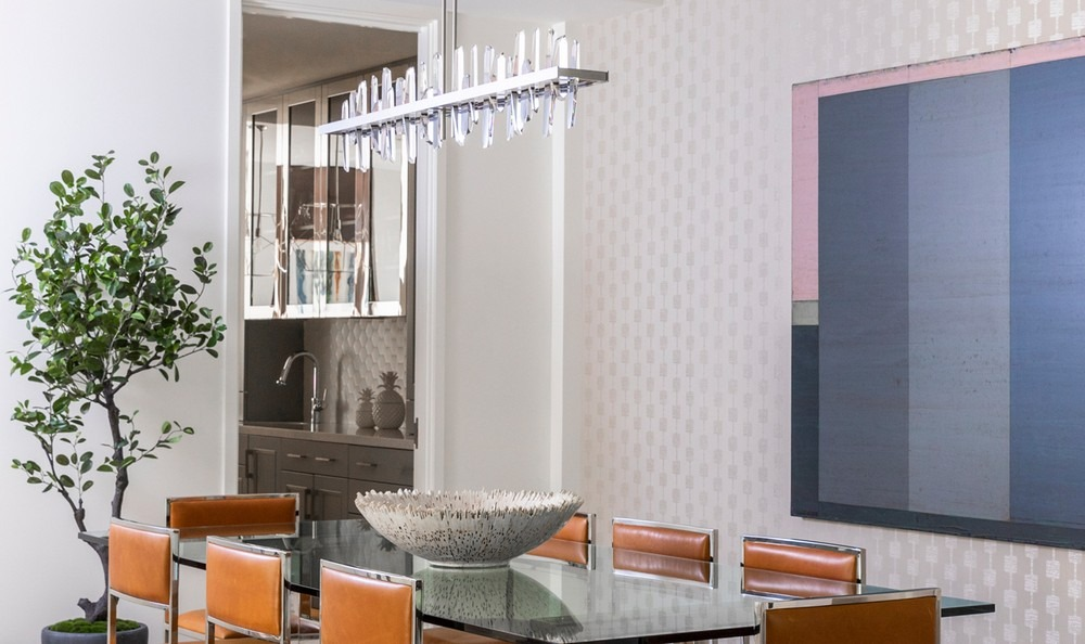 interior designers The Best 25 Interior Designers From Hong Kong 11