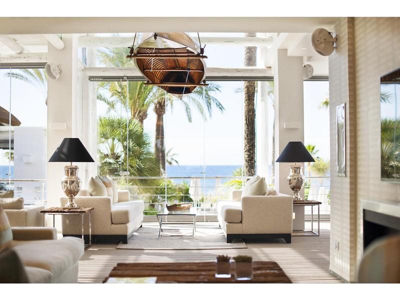 interior designers Best Interior Designer of London 12 1