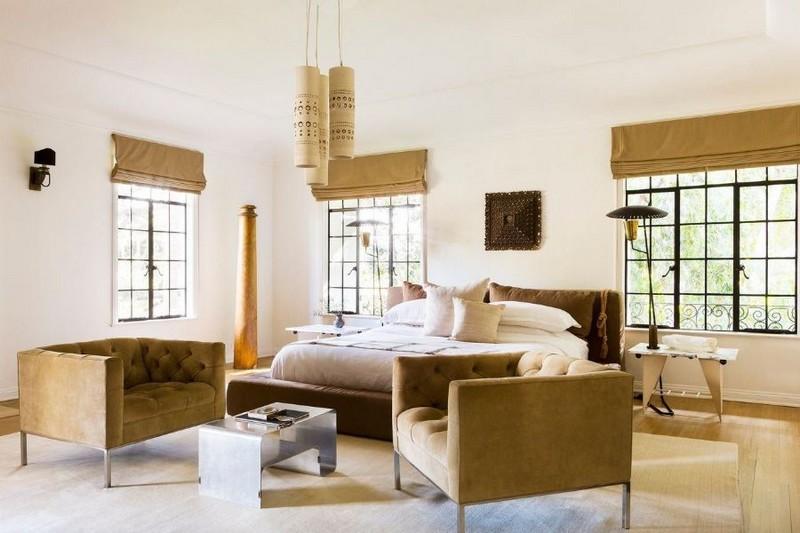interior designers Best Interior Designer of London 12 2
