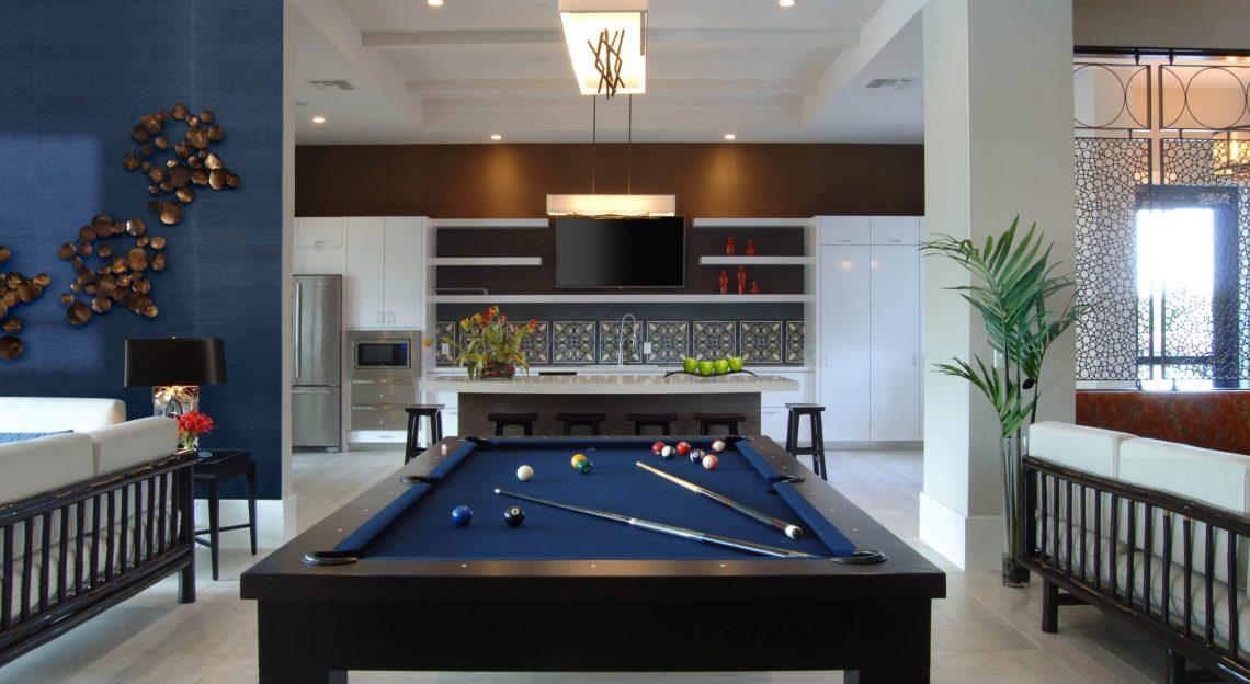 interior designers The 27 Best Interior Designers of Miami 12 scaled 1 1140x624