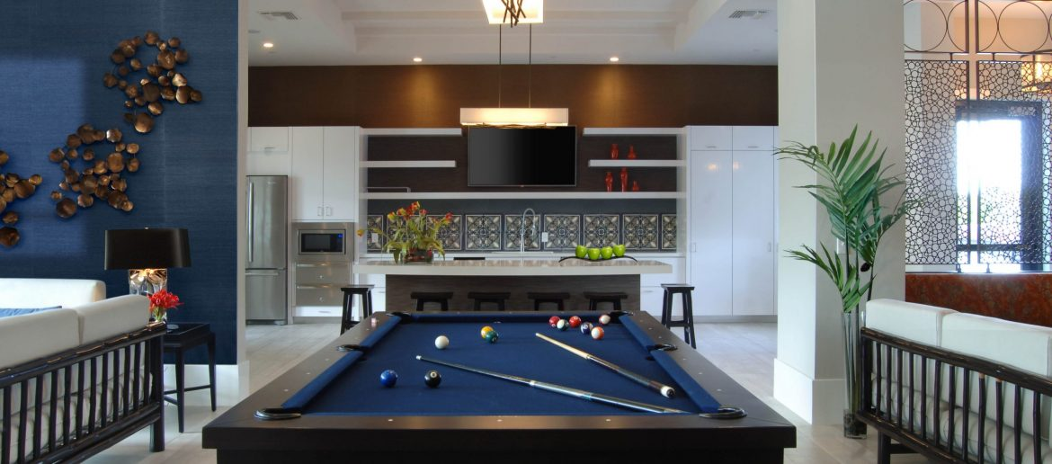 interior designers The 27 Best Interior Designers of Miami 12 scaled 1 1170x516