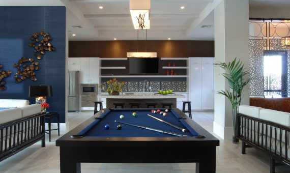 interior designers The 27 Best Interior Designers of Miami 12 scaled 1 570x340
