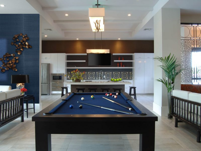 interior designers The 27 Best Interior Designers of Miami 12 scaled 1 800x602