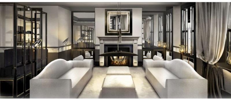 interior designers Best Interior Designer of London 13 1