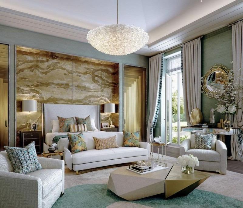 interior designers Best Interior Designer of London 13 2
