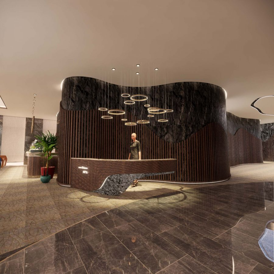 interior designers The Best 25 Interior Designers From Hong Kong 13
