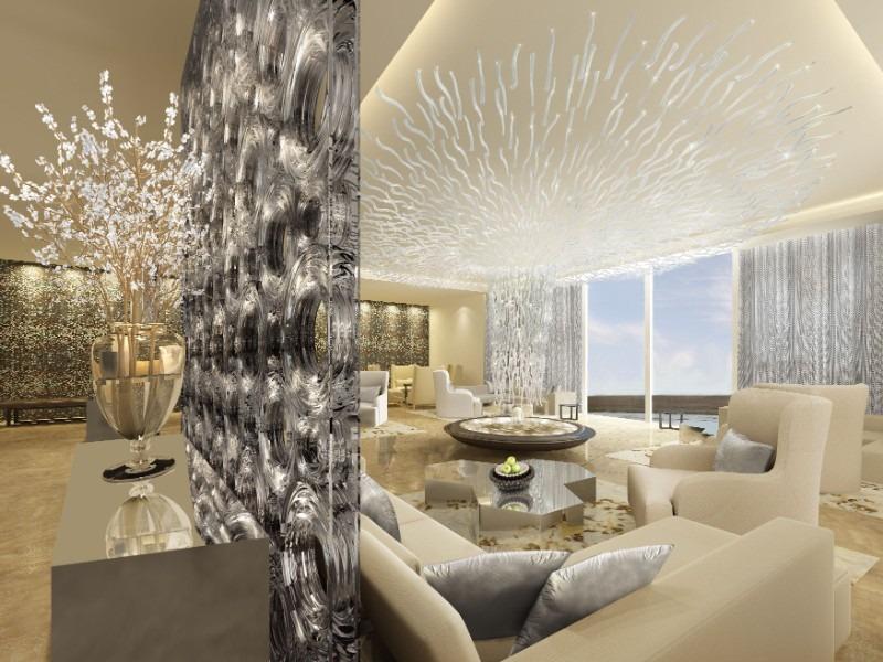 interior designers Best Interior Designer of London 14 1