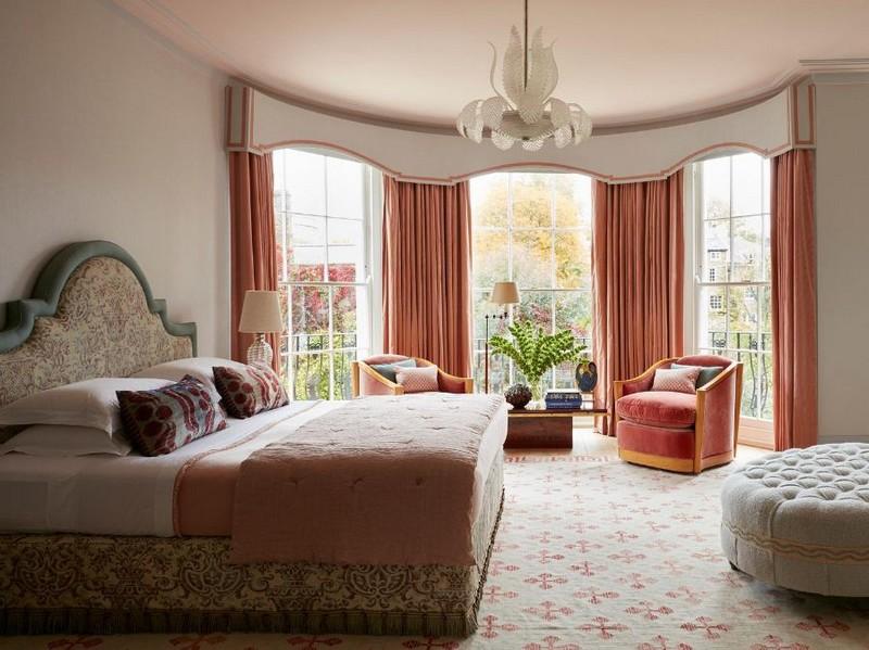 interior designers Best Interior Designer of London 14 2