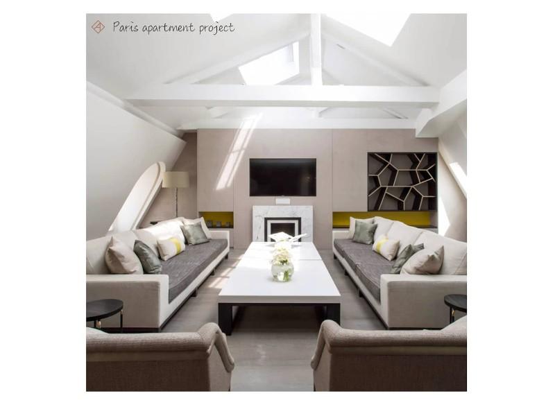interior designers Best Interior Designer of London 15 1
