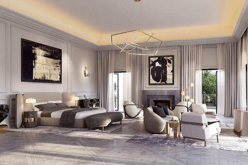 interior designers Best Interior Designer of London 15 2