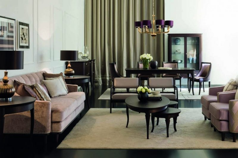 interior designers The 25 Best Interior Designers of Moscow 15aa8cb46c653b6a60a4c732097d59a9 scaled e1618497585726