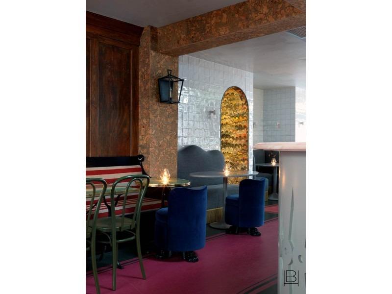 interior designers Best Interior Designer of London 16 1