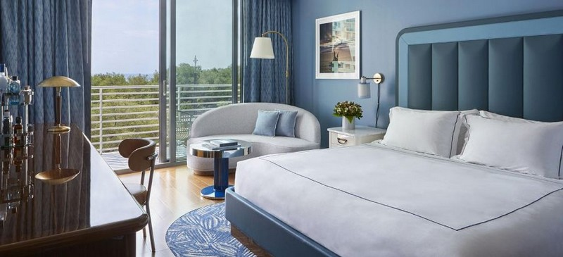 interior designers Best Interior Designer of London 16 2
