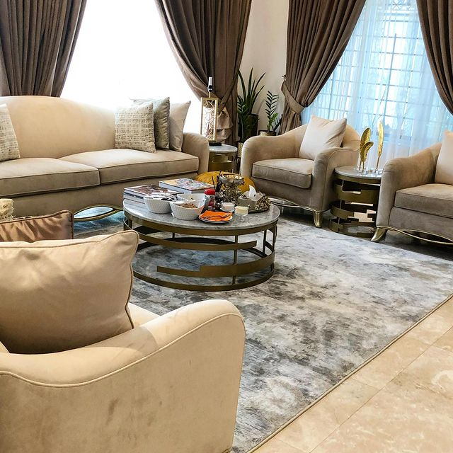 rabat Discover the 5 Best Interior Designers in Rabat 160685447 113820597403859 8880741650535949012 n