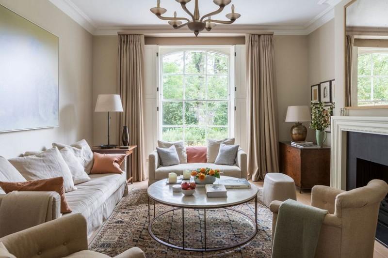 interior designers Best Interior Designer of London 17 2