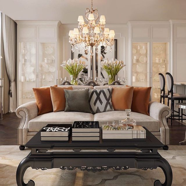 interior designers The 25 Best Interior Designers of Moscow 170617240 261473099014314 6438616023830655 n