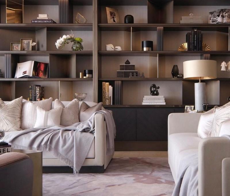 interior designers Best Interior Designer of London 18 2