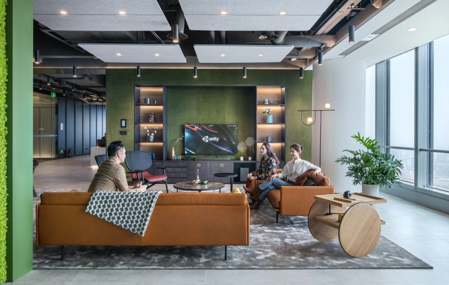 interior designers The Best 25 Interior Designers From Hong Kong 18