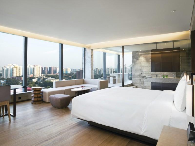interior designers Best Interior Designer of London 19 1