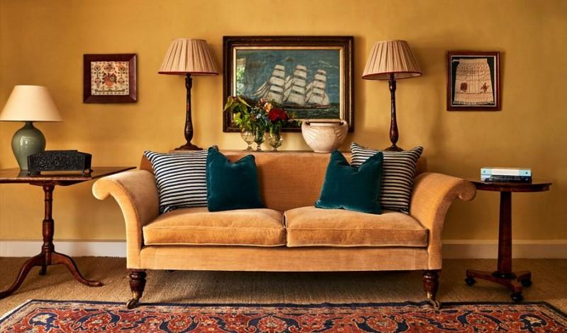 interior designers Best Interior Designer of London 19 2
