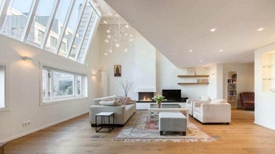 interior designers The Best 20 Interior Designers From Amsterdam 2 2