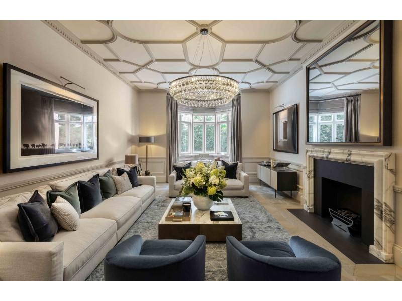 interior designers Best Interior Designer of London 2 3