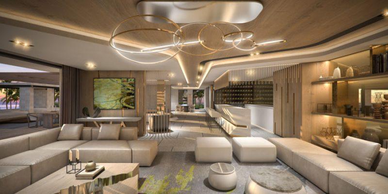 rabat Discover the 5 Best Interior Designers in Rabat 2 e1617899661615