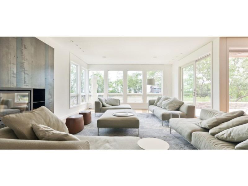 interior designers Best Interior Designer of London 20 1