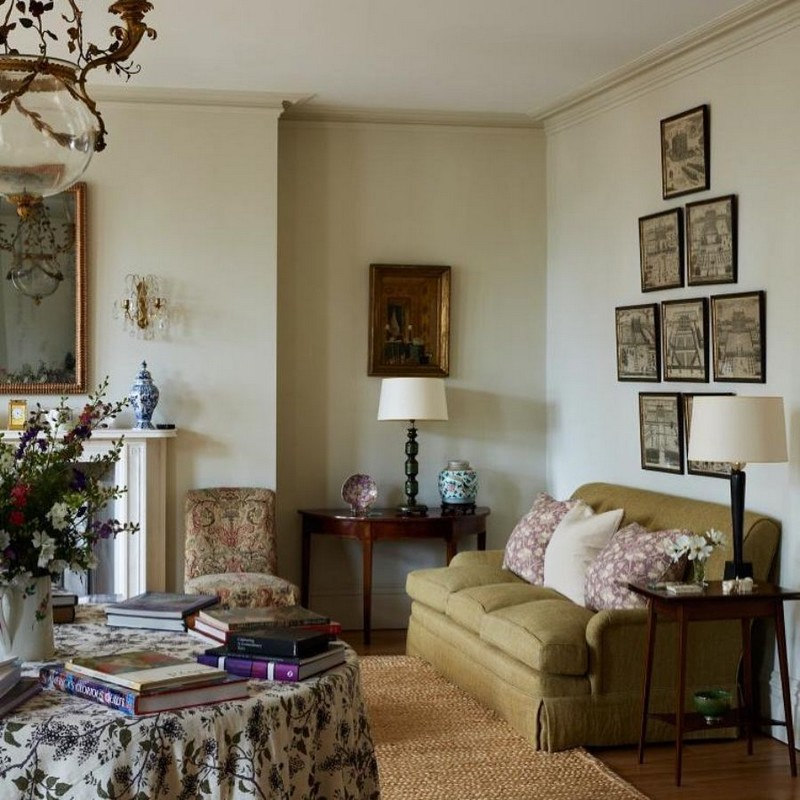 interior designers Best Interior Designer of London 20 2