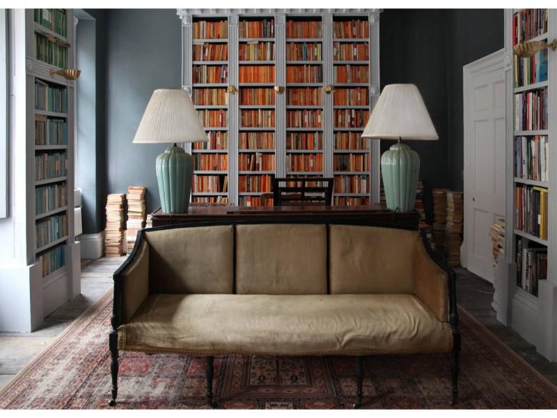 interior designers Best Interior Designer of London 21 1